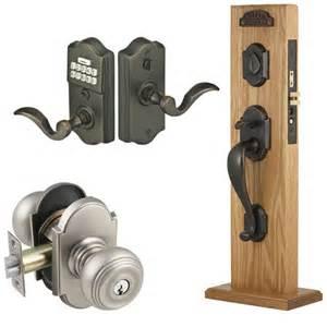 External Door Knobs Door Hardward Rocky Mountain Hardware Screen Door Latch