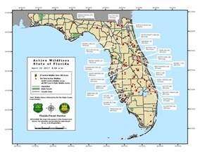 florida wildfires florida wildfire state of emergency 5 tips to protect