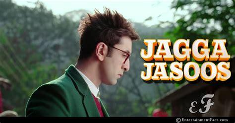 jagga jasoos 2017 full hindi movie watch online mp4 3gp wjagga jasoos full movie online 2017 entertainment fact