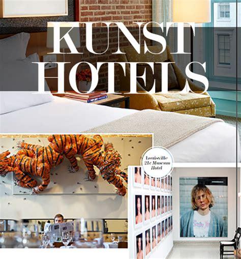Valentinstag 2015 Hotel by Honeymoon Urlaub 2015 P 228 Rchenurlaub Zum Valentinstag