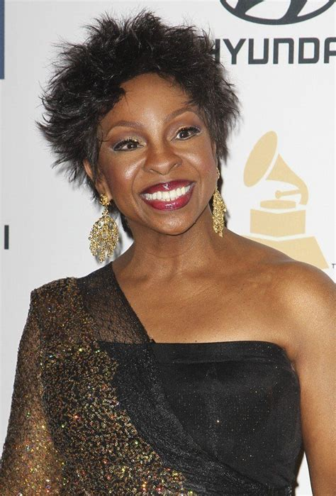 70 year old actors gladys knight 70 years old over 50 and fabulous