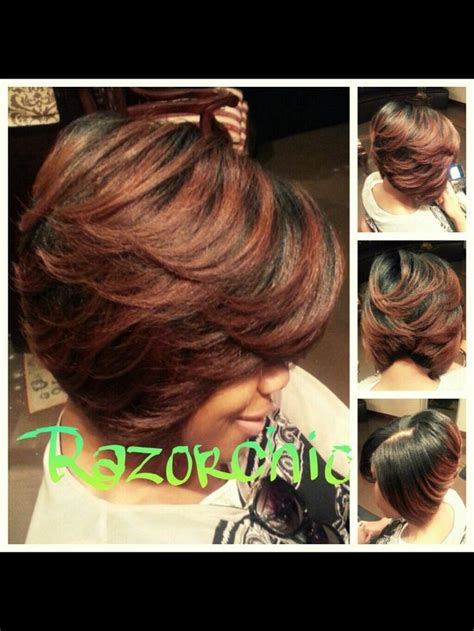 razor chic of atlanta styles 281 best images about the bob homage 2 my fav do on
