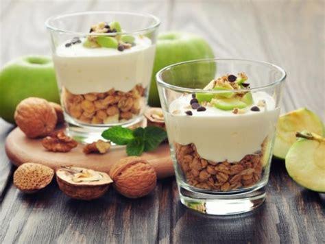 alimentos que te ayudan a bajar el colesterol alimentos que ayudan a bajar los triglic 233 ridos