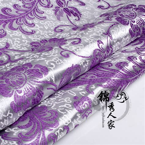 Where To Buy Fabric For Upholstery Brocade Cloth Costume Han Chinese Clothing Cheongsam