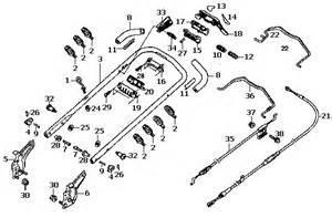 Honda Hrr2169vka Parts Honda Hrr2169vka Diagram Victory Motorcycles Diagram