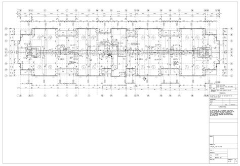 drafting floor plans toronto cad services autocad drafting technical drawings