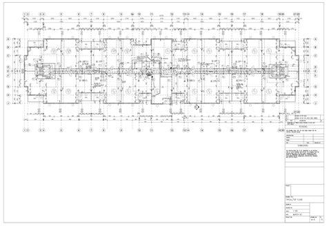 Tribeca Loft Andrew Franz Architect Archdaily Lower Floor
