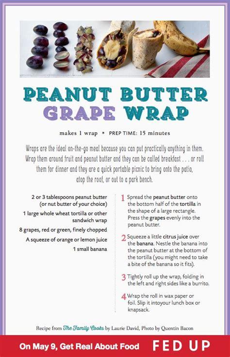 Peanut Butter Sugar Detox by 12 Best No Sugar Diet Images On Health Foods