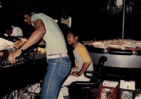 Larry Levan Paradise Garage 1979 by 1000 Images About Larry Levan On Legends Nyc