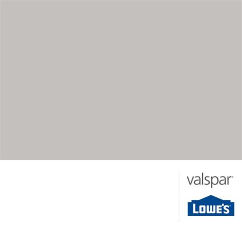 valspar greige 282 best grey beige greige taupe chips images on pinterest