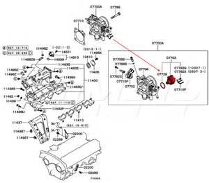 Mitsubishi Evo 6 Parts Viamoto Car Parts Mitsubishi Lancer Evo 7 8 Ct9a Parts