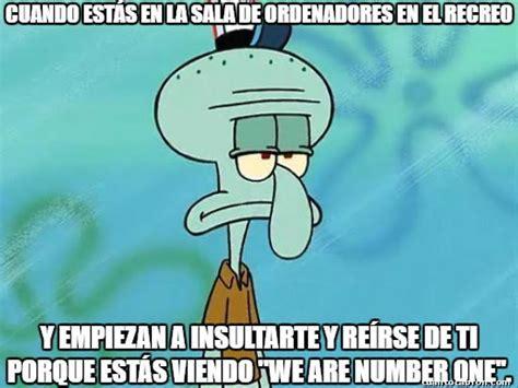 Que Son Memes - cu 225 nto cabr 243 n 191 sab 233 is lo que son los memes