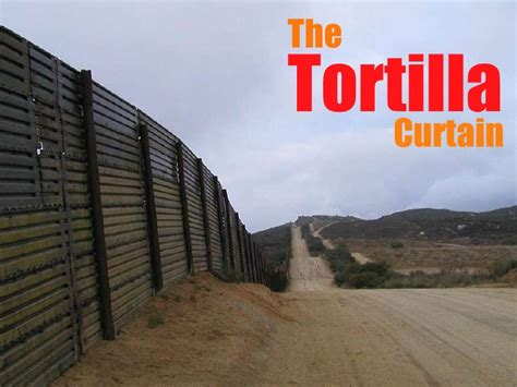 the tortilla curtain cliff notes the tortilla curtain summary chapter 5 28 images the
