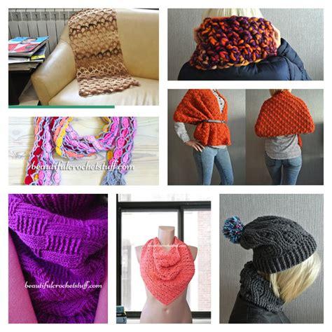Crochet Leaf Tunic Free Pattern Beautiful Crochet Stuff free crochet patterns beautiful crochet stuff