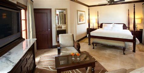 sandals antigua rooms sandals grande antigua resort spa caribbean honeymoon seaside butler suite hs antigua