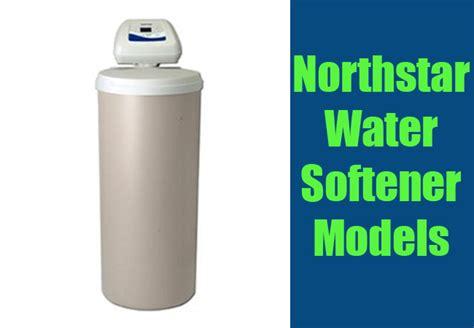 best water softener northstar water softener reviews top picks 2017