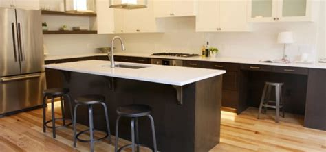 kitchens by design boise welcome to dillabaugh s kitchen design and renovation cabinet refacing in boise idaho