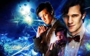 Image result for Doctor Who