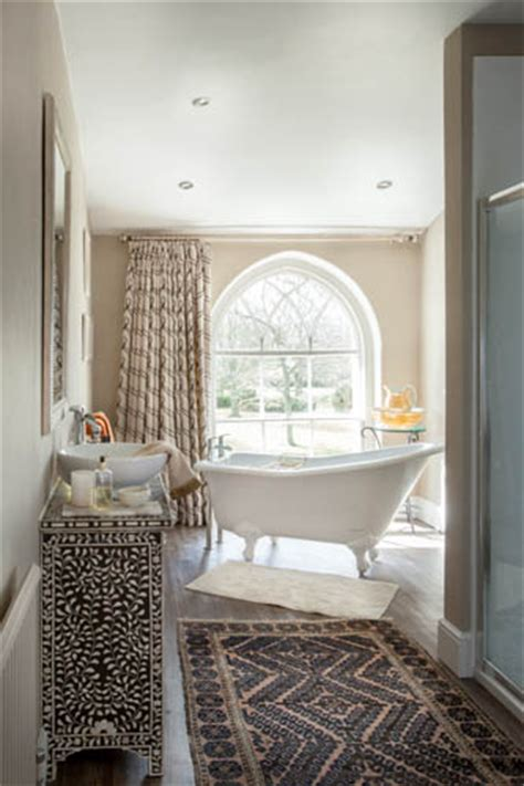 Country Knole Interiors by Country House By Country Knole Interiorscountry