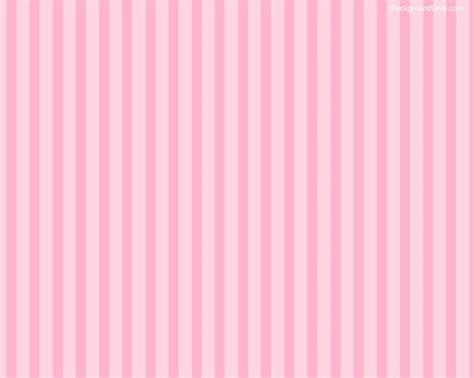 best 25 pink stripe wallpaper ideas on pinterest pink the 25 best pink zebra wallpaper hd ideas on pinterest