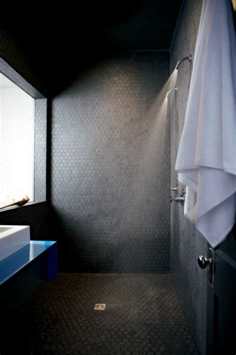 castorama italienne la salle de bain avec italienne 53 photos