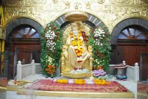 Sai Baba Temple A Of Sai Baba Experiences Part 156 Devotees