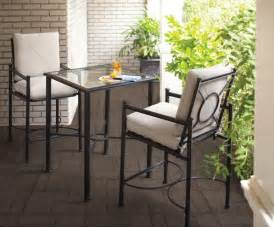 Clearance Patio Furniture Home Depot Home Depot Patio Furniture Clearance Save Up To 75