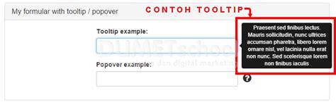 membuat website dengan html css dan javascript cara membuat tooltip images dengan css3 kursus website