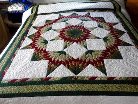 Amish Quilt Tops For Sale by Quilts Archives Page 2 Of 8 Amish Spirit Handmade