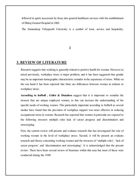 Essay About Stress Management by Stress Management Outline Essay Articlesyellow X Fc2