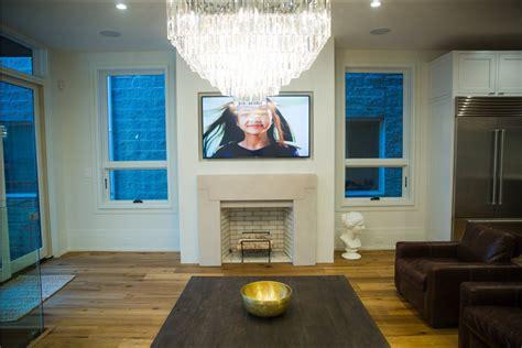 interior design home staging interior design home staging home design plan