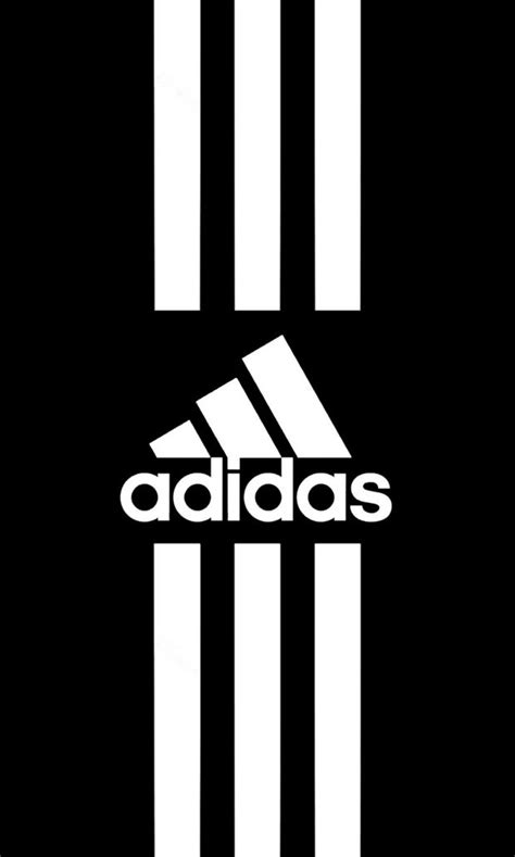 adidas wallpaper zedge download adidas wallpapers to your cell phone adidas