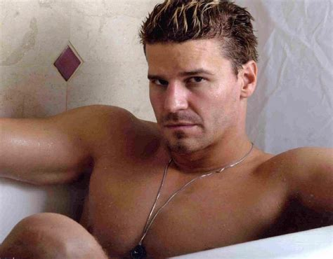 david boreanaz tattoos david boreanaz wiki