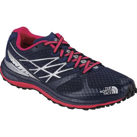 ultra trail running shoes the ultra trail running shoe s
