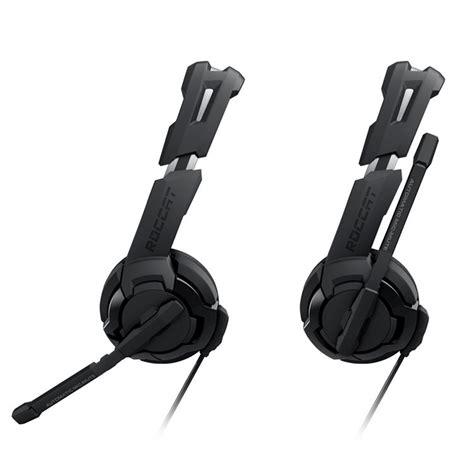 Roccat Kulo 7 1 Usb roccat kulo 7 1 usb gaming headset discoazul