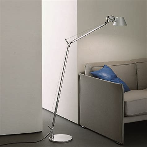 tolomeo reading floor l artemide tolomeo reading floor l surrounding com