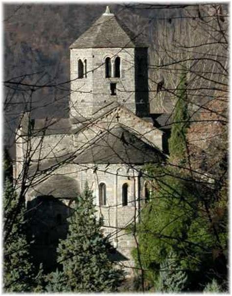 monastero di san salvatore un naquane