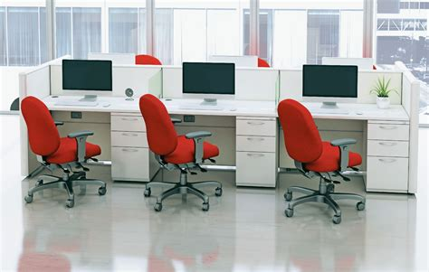 contemporary office furniture atlanta brook furniture rental atlanta ga norcross ga just furniture things