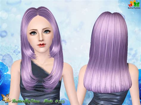hairstyles games for adults hairstyle133 hairstyles b fly provide personalized
