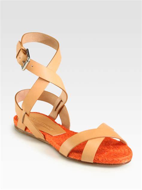 ralph sandal ralph sandals 28 images ralph collection sandals ralph