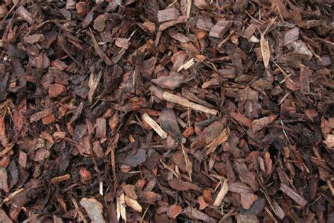 the sodfather natural pinke bark mulch titusville fl