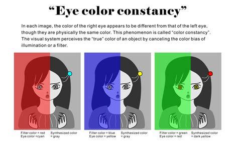 color constancy psychology color constancy www psy ritsumei ac jp akitaoka