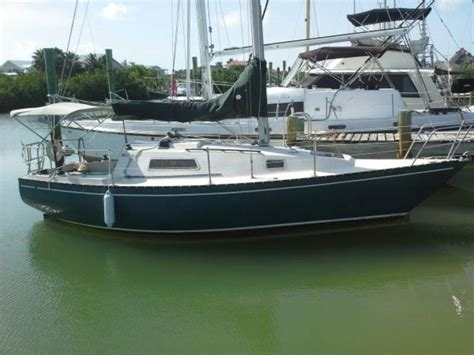 san juan boats 1978 clark boat co san juan sailboat for sale in florida