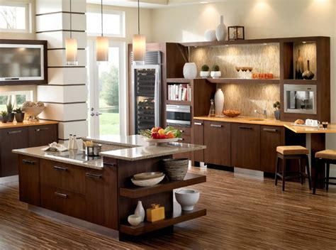 kitchen flooring ideas kitchen flooring ideas and materials the guide