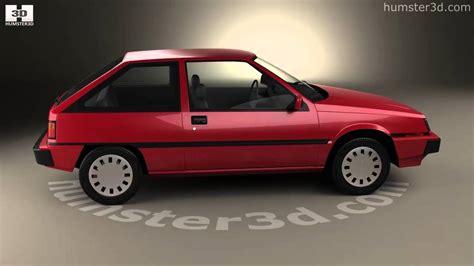 download car manuals 1990 mitsubishi mirage parental controls service manual 1987 mitsubishi mirage headrest removal steering wheel removal 2000
