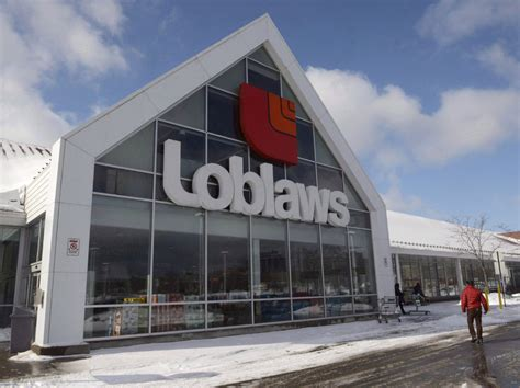 loblaws home walmart loblaws home delivery of groceries