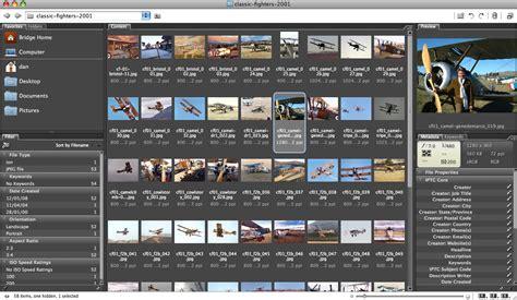 best photo management 11 free alternatives image and photo organizer for