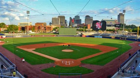 park country club the first tennessee sounds continue playoff march the tennessee tribune