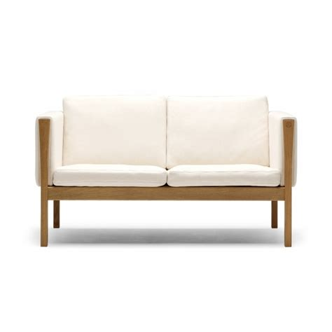 small two seater sofa two seater sofa neo 2 seat sofa hivemodern thesofa