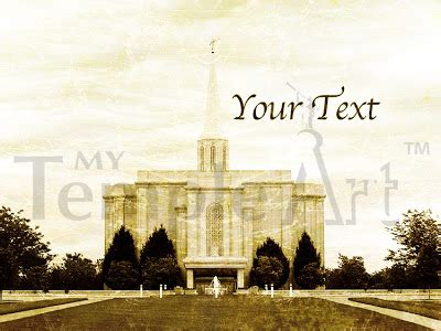 louis temple books my temple st louis missouri lds temple
